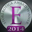 Winner of the Storerotica Award 2014.