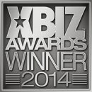 Winner of the XBIZ Award 2014 for Speciality pleasure product of the year.
